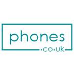 Phones.co.uk Discount Codes