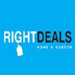 Right Deals UK Discount Codes