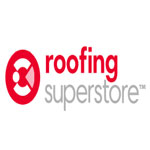 Roofing Superstore Discount Codes