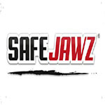 Safejawz Discount Codes