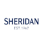 Sheridan Uk Discount Codes