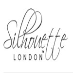 Silhouette Discount Codes
