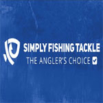 Simply Fishing Tackle Discount Codes