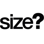 Size.co.uk Discount Codes