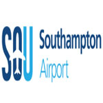 Southampton Airport Parking Discount Codes