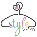 Style My Kid Discount Code