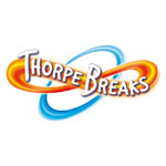Thorpe Breaks Voucher Codes