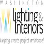 Washington Lighting and Interiors Discount Codes