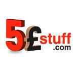 5poundstuff Discount Codes