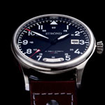 Strond Watches UK Discount Code