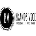Brands Vice Discount Codes