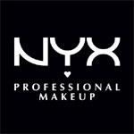 Nyx Cosmetics Discount Codes